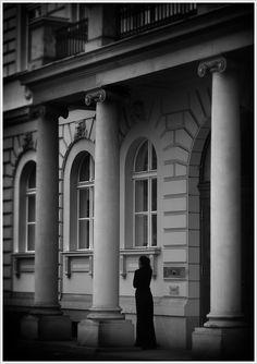 Melancholy. Berlin 2010. By Jürgen Bürgin http://www.juergenbuergin.com/