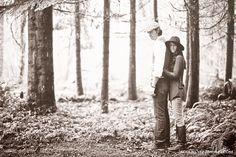 Jacquelynn Brynn Wedding Photography Engagement, Seattle, Monroe, Wood, Cabin, Lake, Hip