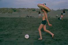 Soccer=Love