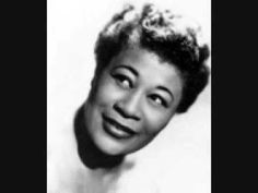 "Stormy Weather - Ella Fitzgerald      A beautiful version of ""Stormy Weather"" sung by the wonderful Ella Fitzgerald."