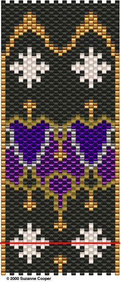 http://0.tqn.com/d/beadwork/1/0/r/C/steep-bractop.jpg