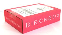 Make-up is the classic try-it-before-you-buy-it-product. So how can you possibly sell BRAND NEW cosmetics to women …online? Learn how two gals are getting rich, doing it, with Birchbox. Hear the story of Birchbox.  - The story of Birchbox, today on Why Didn't I Think of That? - https://thinkofthat.net/app/birchbox-2/