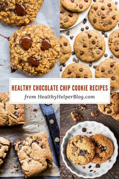 27 HEALTHY Chocolate