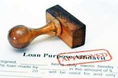 How To Acquire Franchise Loans  - http://bngloans.com/small-business-lines-of-credit/small-business-funding/acquire-franchise-loans/