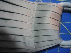 ring sling sewing tutorial