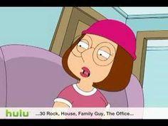 Family Guy - Cool Whip