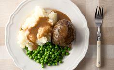 British Meatballs ak