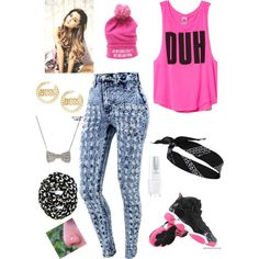 Swag out outfits on Pinterest   Swag Outfits Girl Swag and Pretty Girl Swag