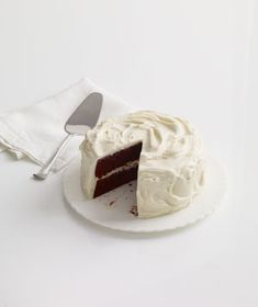 Cream Cheese Frosting - for the carrot cake