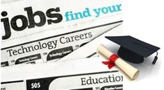 IT job search and interview tips for graduates human resources, high school seniors, job search, social media, job hunting, career, find a job, college grad, college planning