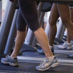 Victoria Secret 10 minute workout