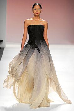 stunning #dresses