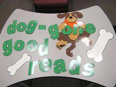 Dog gone good reads