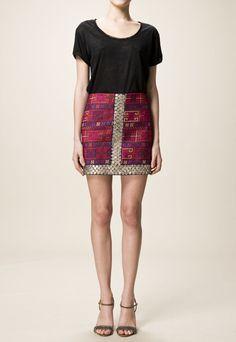Mallory Skirt | sachinandbabi