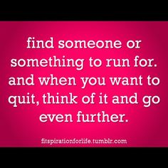 Truth!! #inspiration #motivation