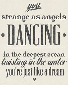 strange as angels-Nan Lawson