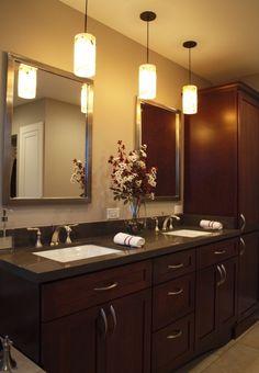 Luxury Nice IKEA Bathroom Lighting