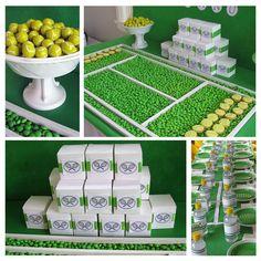 tennis theme baby, tenni parti, tennis party theme, parties, tenni birthday