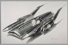 1954-Ford-Concept-Sketch