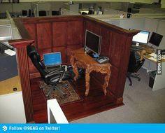 offic, cubicl