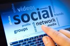 Smartphones and Social Networks