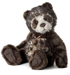 Breeny Bear by Charlie Bears™