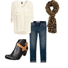 """""""Animal Instincts"""" by yasi-hellogorgeous on Polyvore"""
