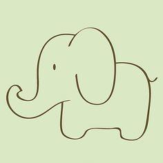 Asian elephant  Wikipedia