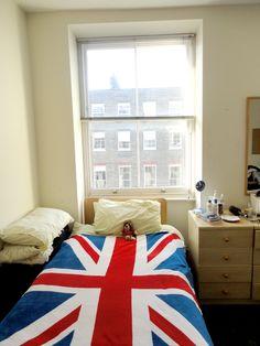 Living abroad in london on pinterest 69 pins for 23 egerton terrace kensington london