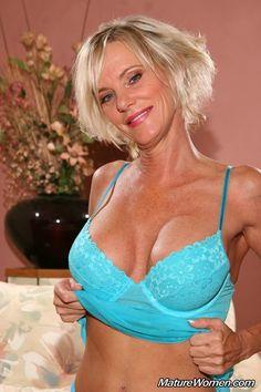mature cara lotte shorts babes older women milf gilf sexy older