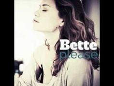 Bethany Joy Lenz - Please - YouTube