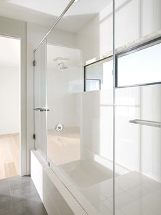 Shower Bathtub Combo Design, Pictures, Remodel, Decor and Ideas - page 6