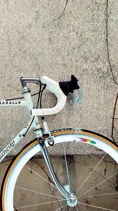 #flickr #bicycle #pinarello