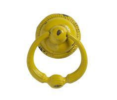 Nordal knopje ring | accessoires | Deens