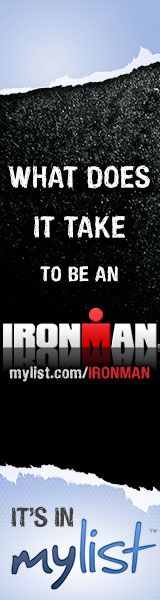 Recipe: Pre-Workout Energizing Bars » IRONMAN.com by me