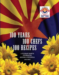 Cookbook celebrates 100 years of local cooking, benefits local food banks
