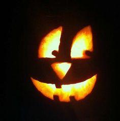 evento idea, diy tutorial, pumpkin, fall, carv, diy craft, crafti holiday, follow guidecentr, diy projects
