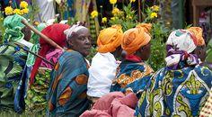partners in health, nyamucucu, rwanda