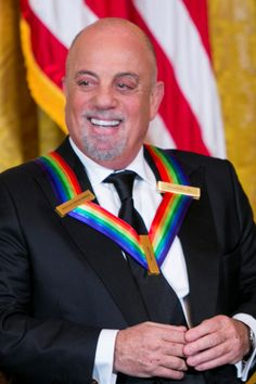 KC Honors 2013, Kennedy Center Honors 2013, Kennedy Center Honors Billy Joel, Kennedy Center Honors Performances, Kennedy Center Honors Red ...