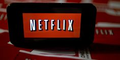 Scammers are targeting Netflix users again. Don't be fooled!