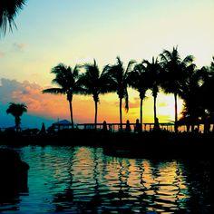 Ritz Carlton, Grand Cayman