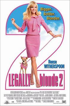 legally blonde, red, movi poster, favorit film, blondes, full movi, legal blond, film poster, favorit movi