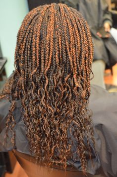 Hair Extensions In Woodbridge, Va 79