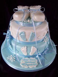 Cake+Ideas | Birthday Cake Decoration Ideas Birthday Cake Decoration Ideas – Best ...