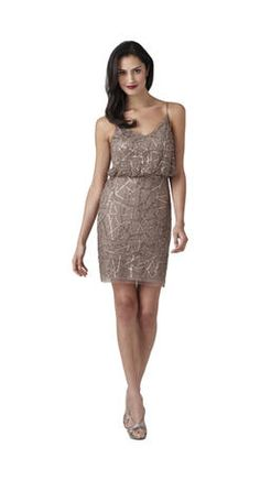 Mother Of The Bride Dresses For Destination Weddings 55