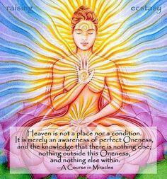 #Oneness www.harmonicpod.com