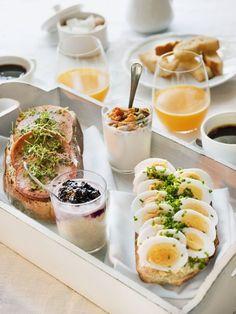 Swedish food — blogs.sweden.se