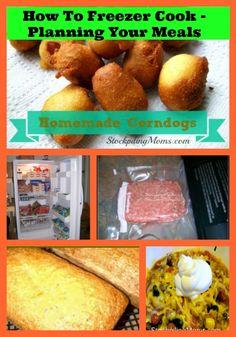 homemad corndog, food, gf bisquick, corn dogs, gluten free