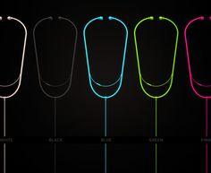 stethoscope headphones so want them .