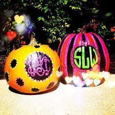 pumpkin diy, fall, craft idea, holiday idea, paint pumpkin
